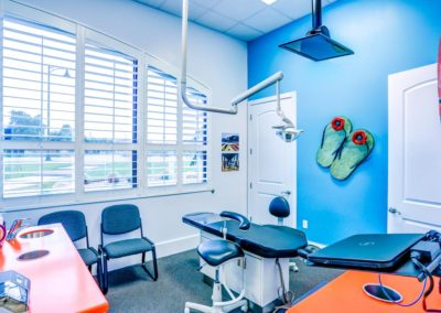 Smart Pediatric Dentistry Saratoga Springs