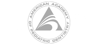 American Academny of Pediatric Dentistry